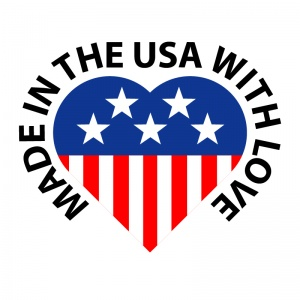 made_in_the_usa_with_love