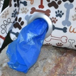 dog walker bag 2